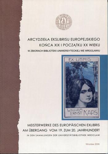 2006_Exlibris