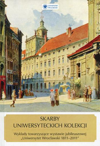 2013b_Skarby