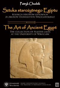 EgiptKatalog