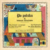 PoPolskuKatalog