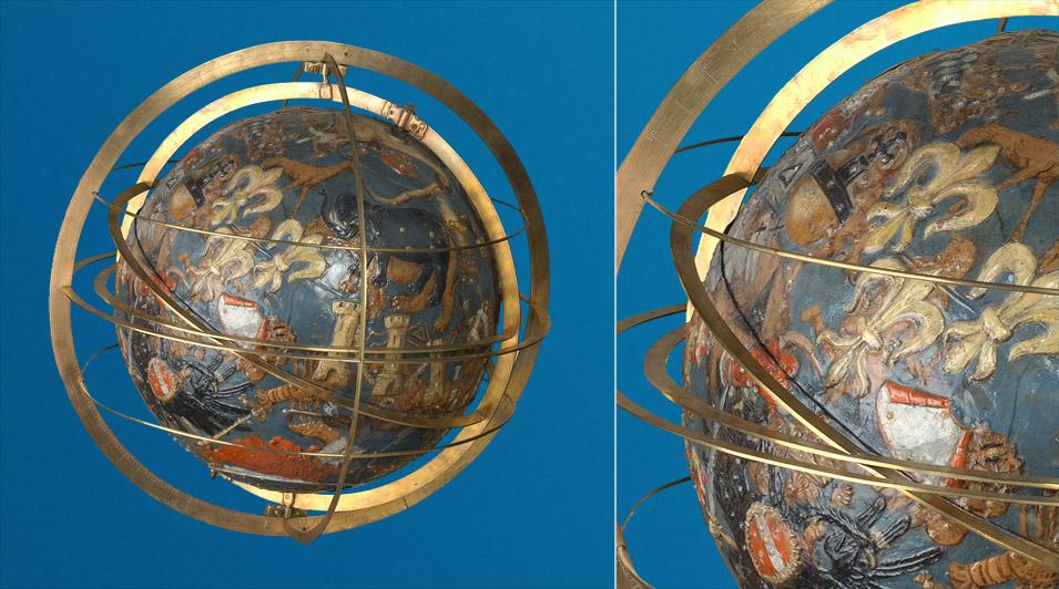 globus-weigla