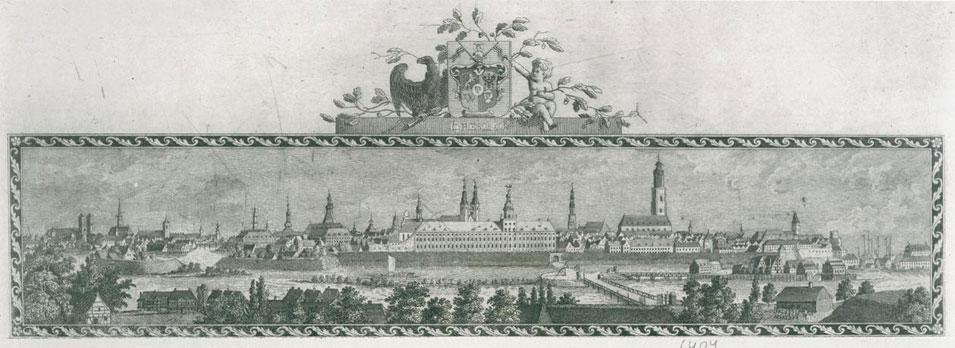 panoramaOdra