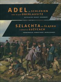 szlachta_katalog002