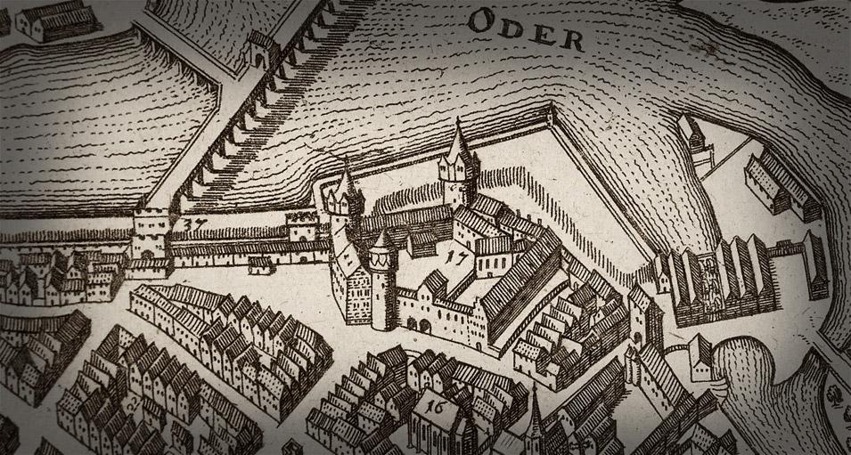 zamekPrzed1700r
