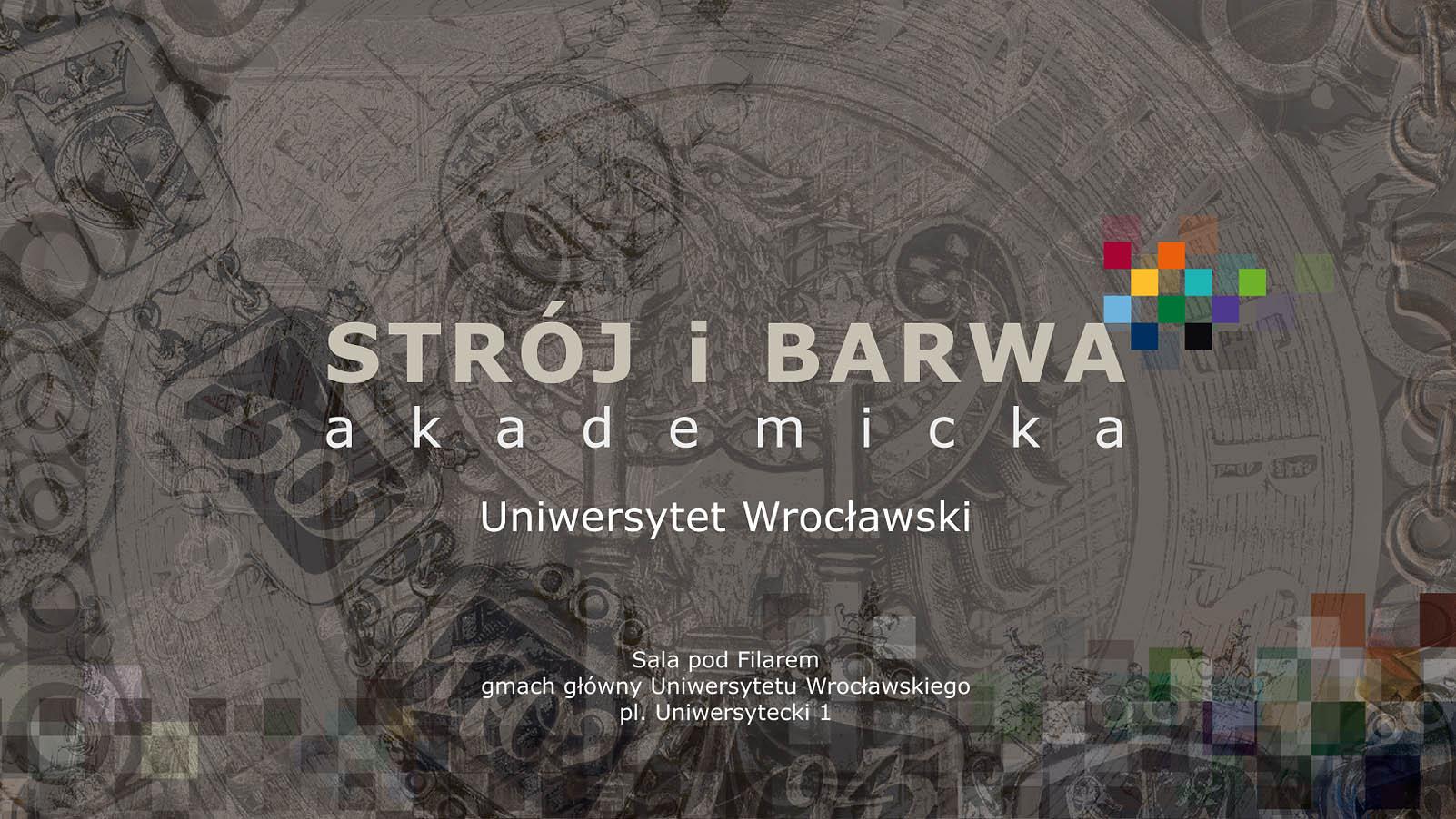 Strój_i_barwa_winieta