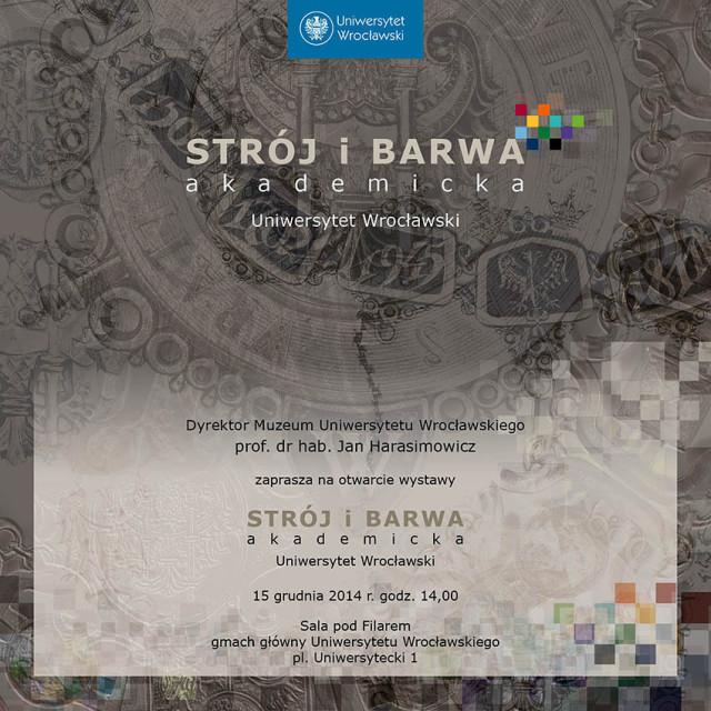 Strój_i_barwa_zaproszenie