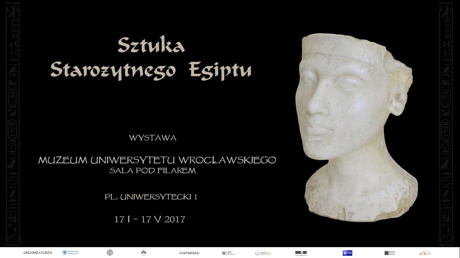 egipt_winietka