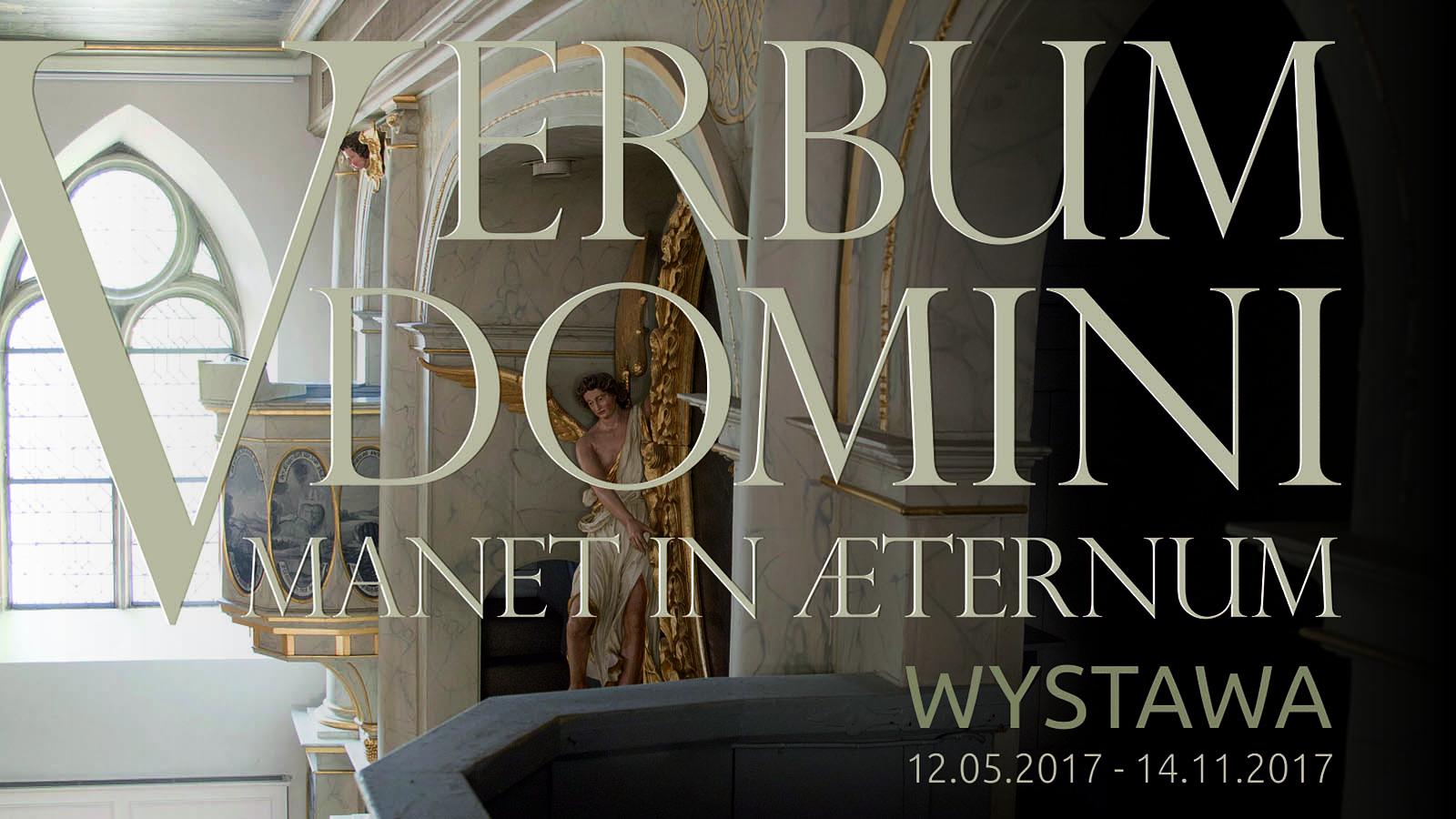 Verbum_Domini_winieta