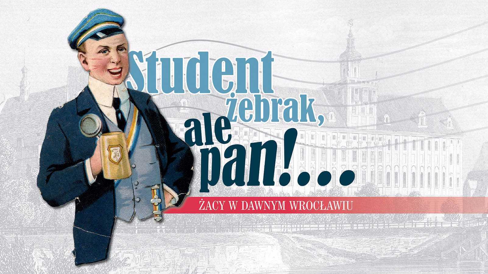 Student_winieta