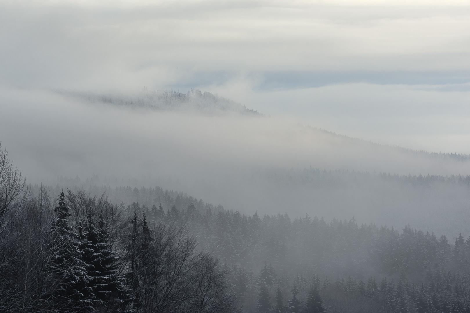 Góry stołowe_winieta
